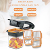 Advanced Fruit & Vegetable Chopper®
