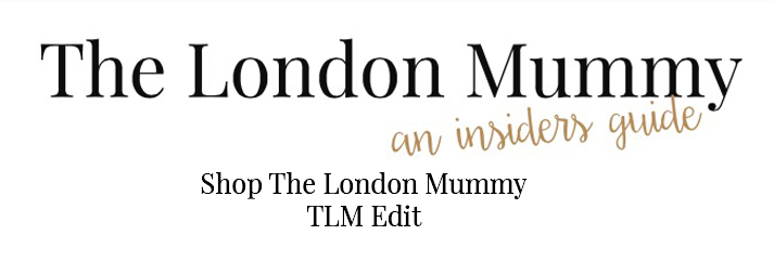 In The London Mummy Gift Guide for Boys