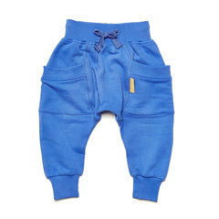 http://www.fiveboysclothing.com/collections/trousers-and-jeans/products/boys-girls-pocket-harems