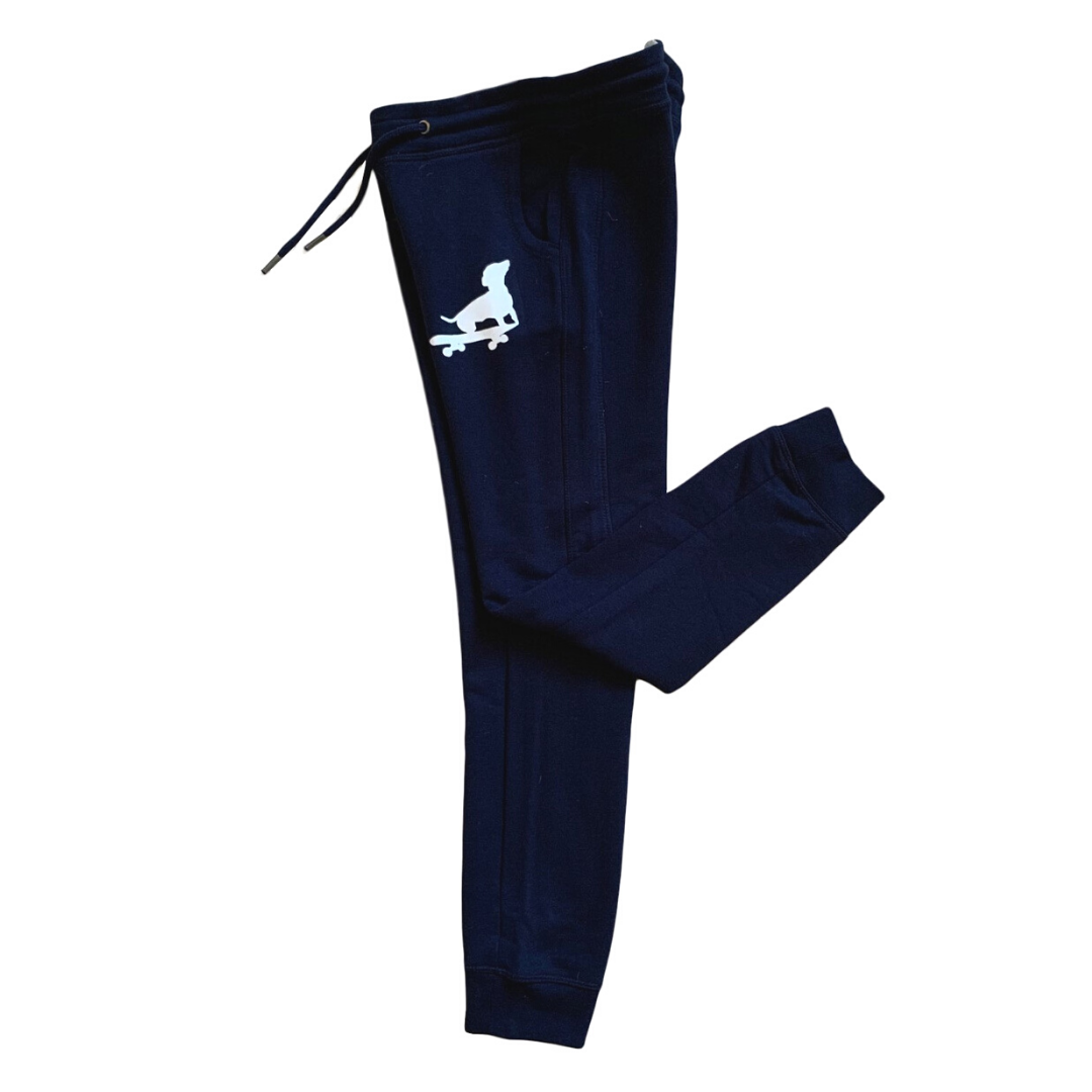 cool jogging bottoms for boys