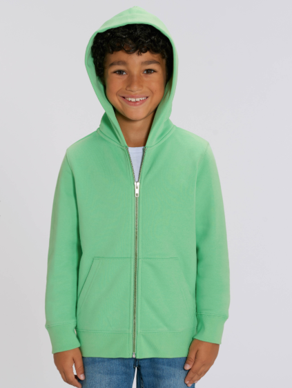 Football Hoodie for Boys age 7
