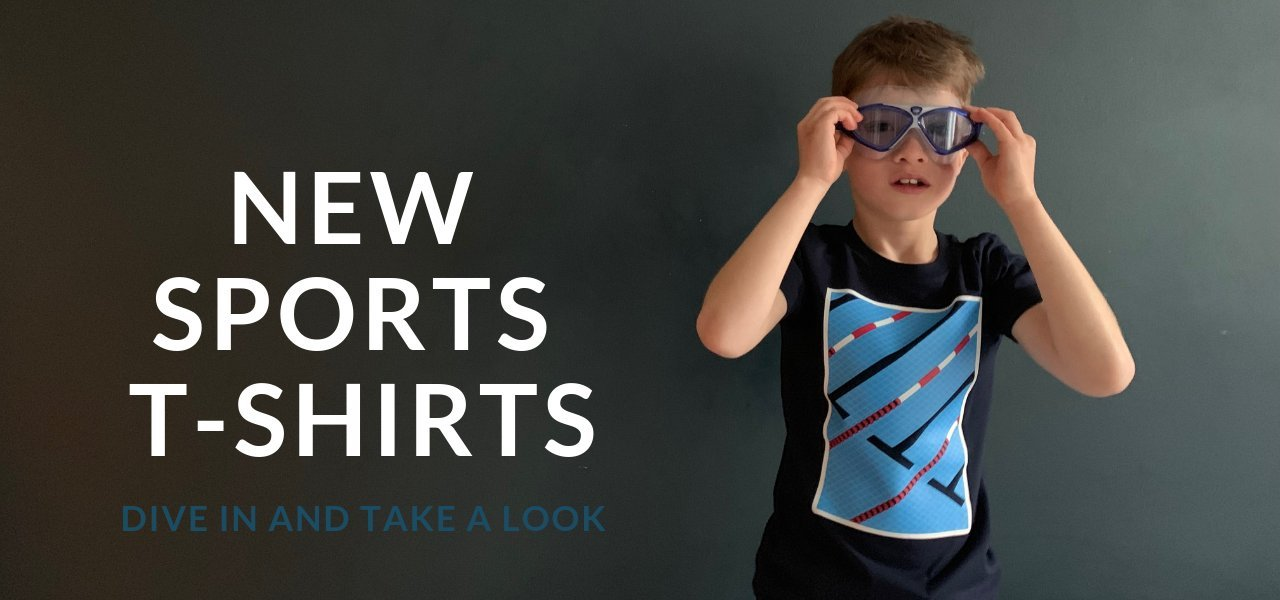 cool boys clothing for ages 3 to 15