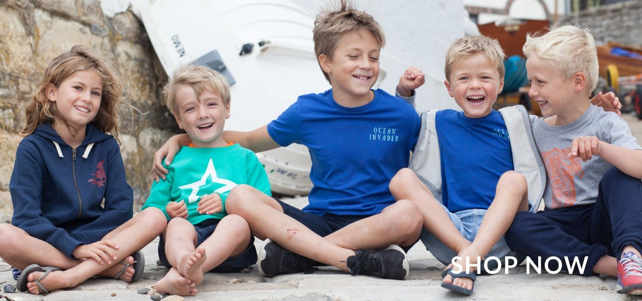 cool boys clothing for boys aged 6