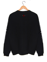 Load image into Gallery viewer, Gone Phising | Men's Sweater
