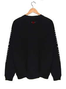 Gone Phising | Men's Sweater