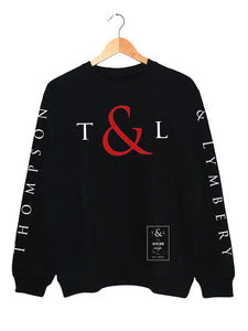 Signature Range | Men's Sweater