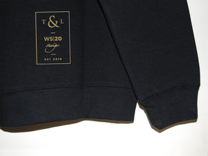 Knowledge Is Key | Men's Sweater