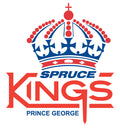 Spruce Kings Hockey Shop