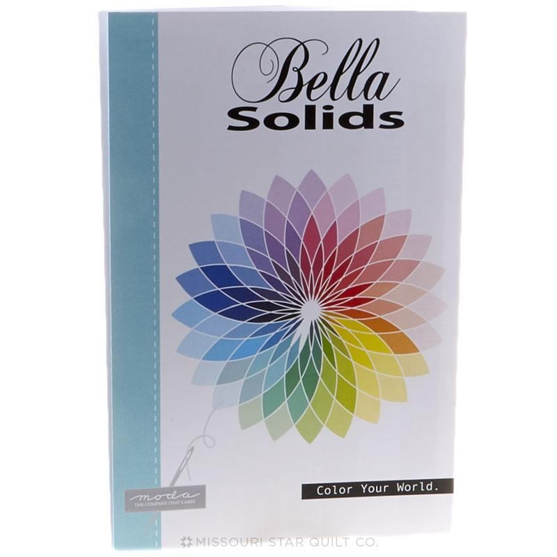 Fabric Solids