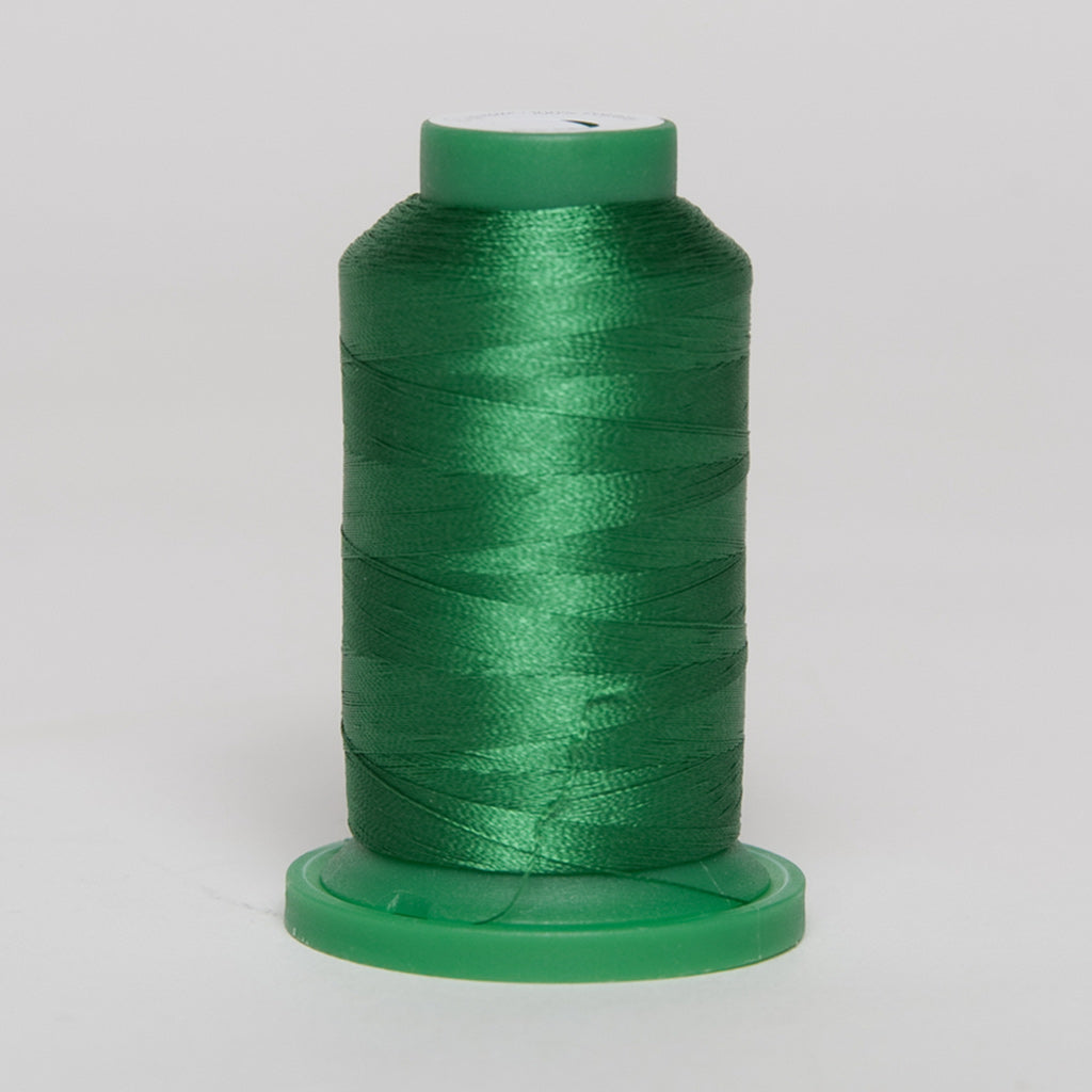 * Exquisite Embroidery Thread #451-909