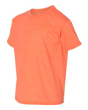 Gildan Youth - Small 6/8 T-shirt