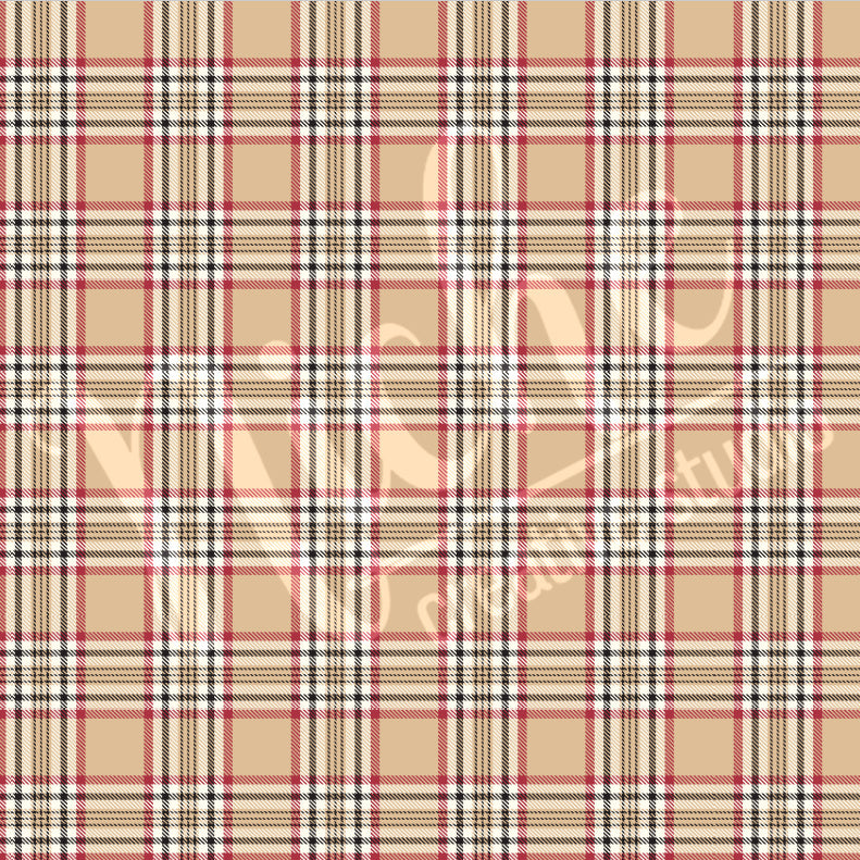 *Plaid Vinyl Collection (PLD)