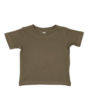 Rabbit Skins 12 mo T-shirt