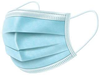 Surgical Masks - Regular