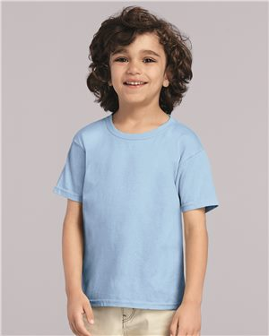 Gildan 3T Toddler T-Shirt