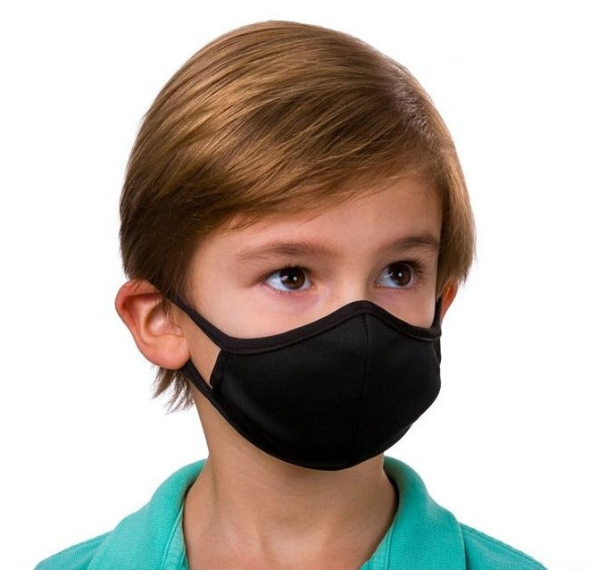 Youth Small/Medium Dri-Fit Mask
