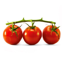 Load image into Gallery viewer, Cherry Tomato