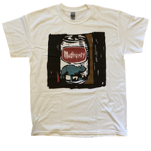Load image into Gallery viewer, Mudhoney Tee