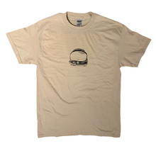 Load image into Gallery viewer, Spaceman Tee