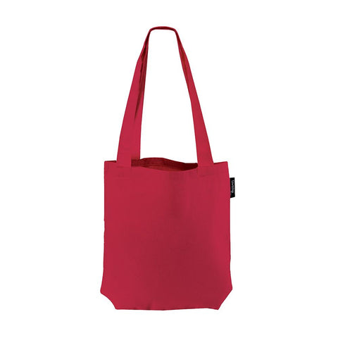CR02 Business Tote Bag