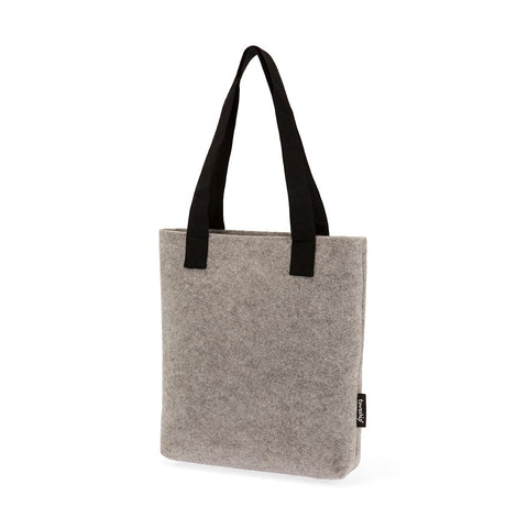 FE02 Business Tote Bag