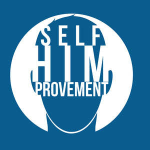SelfHimprovement