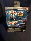 Transformers Generations Siege Deluxe Wave 3 RED ALERT