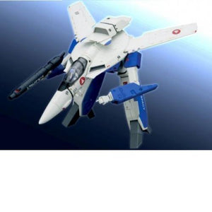Macross Chronicle Market Limited The Complete Deformation 1/48 Vf-1A Max Typef/S