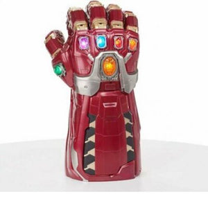 Marvel Legends Avengers Endgame - Power Gauntlet - Electronic Articulated Fist