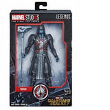 Hasbro Marvel Legends 10th The First Ten Years Ronan ANV 6 Guardians the Galaxy