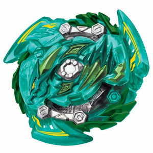 TAKARA TOMY Beyblade Burst B-149 GT Triple Booster Lord Spriggan Set US SELLER