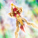 Saint Seiya : Saint Cloth Myth EX Aquarius Camus - Original Colour Edition - (Limited)