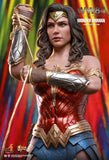 Wonder Woman 1984 Wonder Woman MMS584 1/6 Scale Figure by Hot Toys