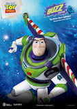 Toy Story Buzz Lightyear Beast Kingdom Dynamic Action Heroes