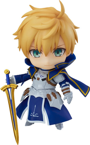 Fate/Grand Order Saber/Arthur Pendragon (Prototype): Ascension Ver. Nendoroid