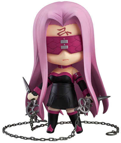 Fate/Stay Night: Heaven'S Feel Rider Nendoroid