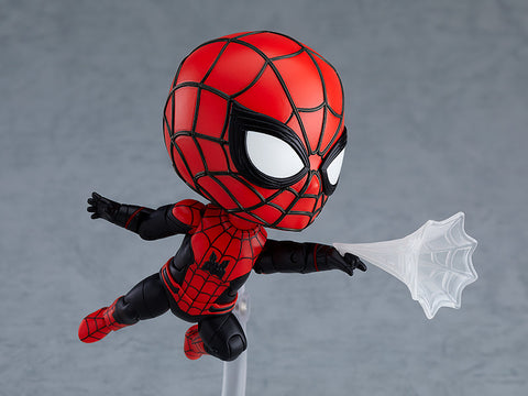 Spider-Man: Far From Home Ver. Dx Nendoroid