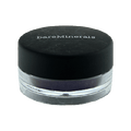 bareMinerals Eye Colour 0.57g - Berry Flambe - Threading Station Online