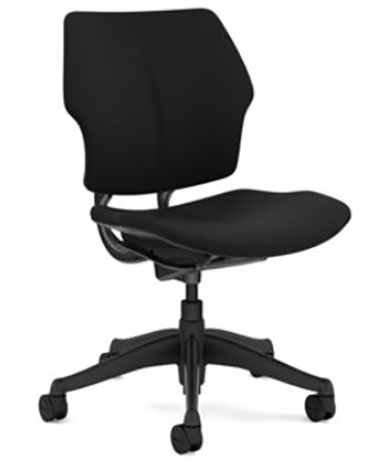 Humanscale's Freedom Task Chair