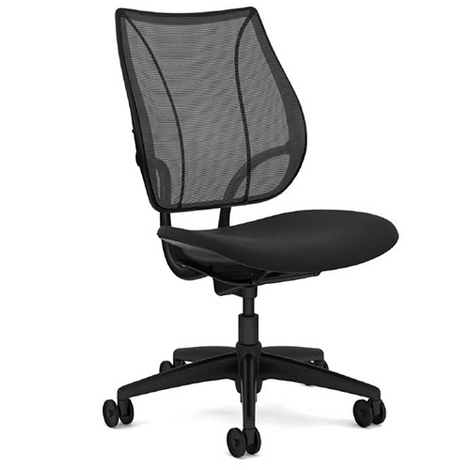Humanscale's Liberty Chair