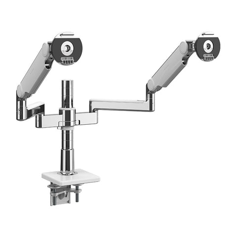 MFlex Dual Arm No/Mount