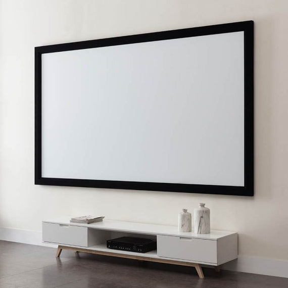 Westinghouse Fixed Projector Screens