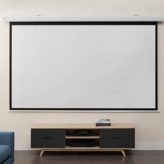 Westinghouse Motorised (16:9) Projector Screens