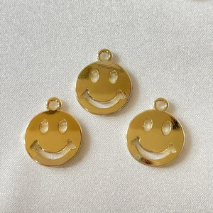Gold Filled Charms