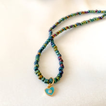 Load image into Gallery viewer, Tornasol Necklace