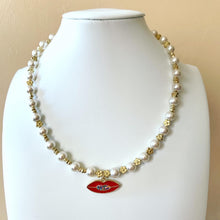 Load image into Gallery viewer, Boquita Necklace