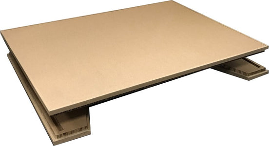 PIX® Packing Bench 1800 x 900 x 915