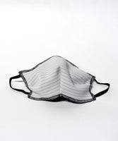 Rebirth Garments Neoprene Mask