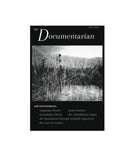 The Documentarian Issue 2: Sub-Environments