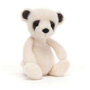 Jellycat Whispit Bear